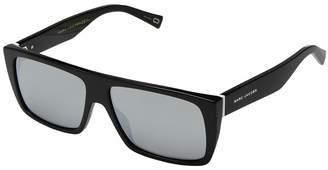 Marc Jacobs MARC ICON 096/S Fashion Sunglasses