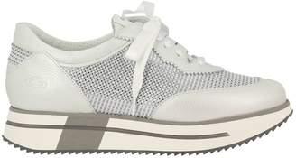 Alberto Guardiani Sneakers Shoes Women Guardiani