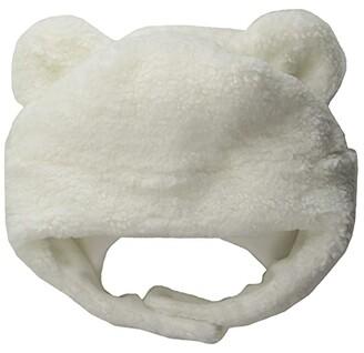 Obermeyer Ted Fur Hat