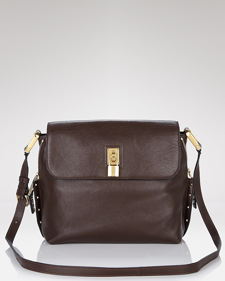 Marc Jacobs Paradise Baxter Shoulder Bag