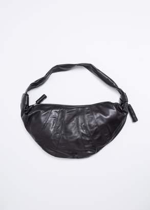 Lemaire Large Bum Bag