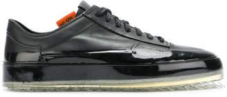 O.x.s. Rubber Soul Sinker sneaker