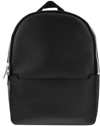 8ecacadfc8 Calvin Klein Backpacks For Men - ShopStyle UK