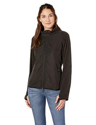 TM365 Women's TM36-TT90W-Campus Microfleece Jacket