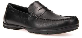 Geox Monet 2Fit 13 Driving Moccasin