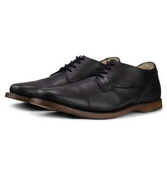 Sutro Footwear Larkin II Men's Oxford Black