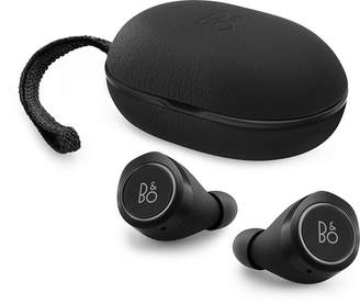 Bang & Olufsen E8 In-Ear Earphones, Black