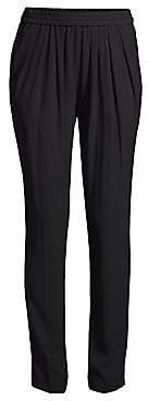 Michael Kors Women's Jogger Pants - Size 0