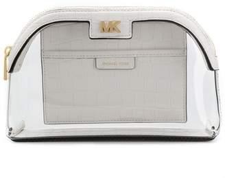 fbccb9178226 Michael Kors Makeup Bag - ShopStyle