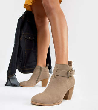 Ankle For UK ShopStyle Women Qupid Boots q6nd6E