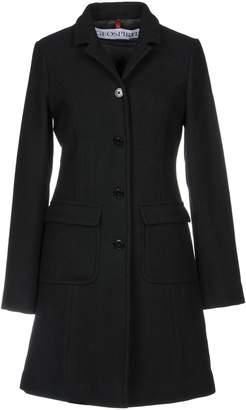 Geospirit Coats