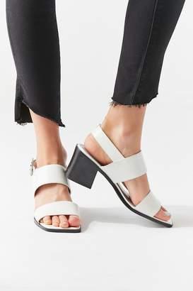 Urban Outfitters Nicole Slingback Sandal