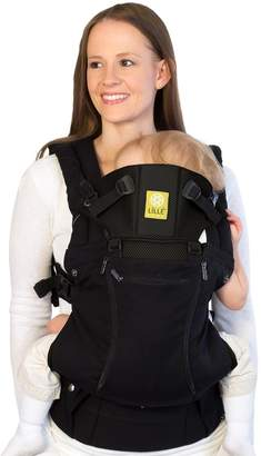 Lillebaby 'Complete - All Seasons' Baby Carrier