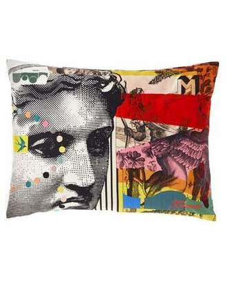 Designers Guild Pop Venus Pillow