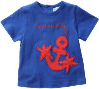 Agatha Ruiz De La Prada T-shirts - Item 37985944FA
