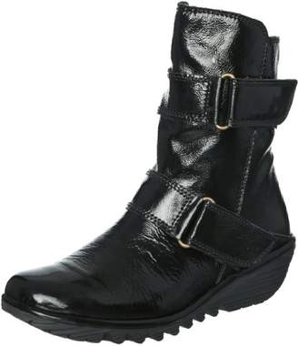 Fly London Yaki, Girls' Boots