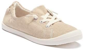 Madden-Girl Brette Sneaker