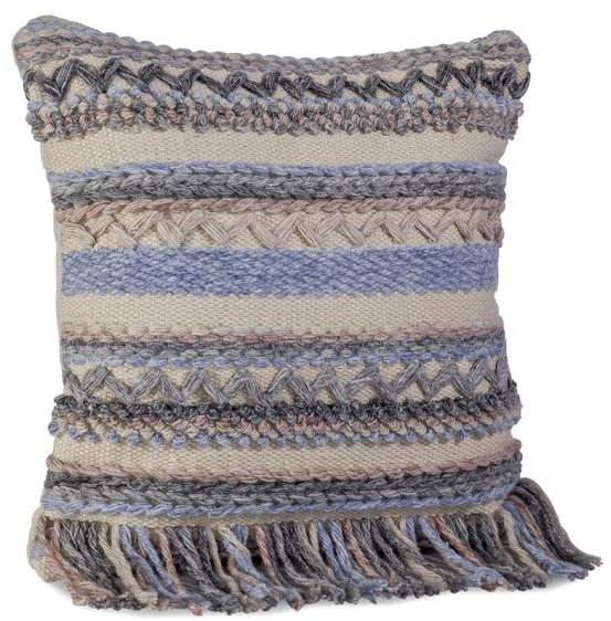 Buy Suraj Toss Pillow!
