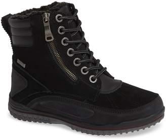 Pajar Jeana Waterproof Winter Boot