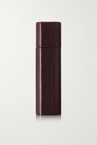 Byredo - Leather Travel Perfume Case - Merlot