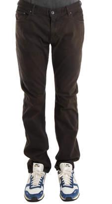 Robert Geller Type D Skinny Jean
