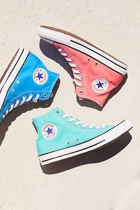 Converse Charlie Hi Top Sneaker