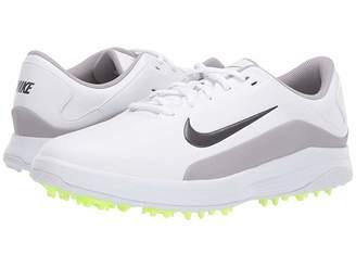 8ac5b768f0eb Nike Athletic Shoes Lunarlon
