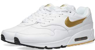 Nike 90/1