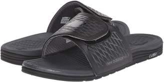 New Balance Cush+ Slide Men's Sandals