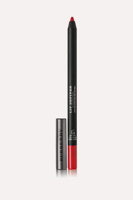 Burberry Lip Definer
