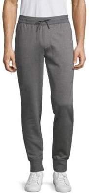 HUGO BOSS Lamont Jogging Pants