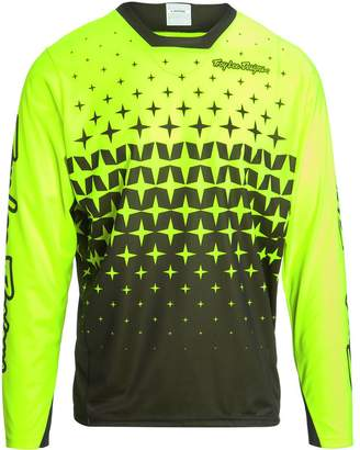 Lee Troy Designs Sprint Long-Sleeve Jersey - Men's