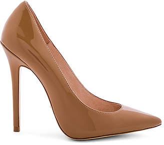 Raye Madonna Heel