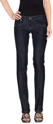 MISS SIXTY Jeans $108 thestylecure.com