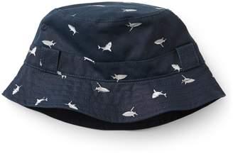 Gap Shark Bucket Hat