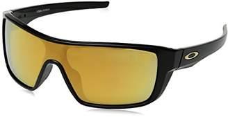 Oakley Men's Straightback 941107 Sunglasses
