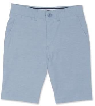 johnnie-O Wyatt Shorts