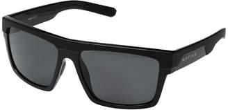 Native Eyewear El Jefe Athletic Performance Sport Sunglasses