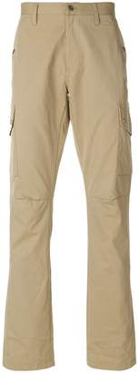 Michael Kors combat trousers