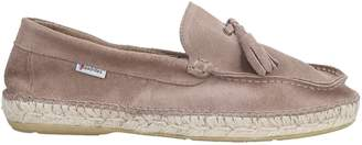 Espadrilles Loafers - Item 11593442DT