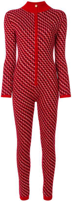 Perfect Moment Frequency jumpsuit