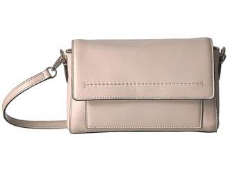 af7be290fa2 Cole Haan Kaylee Convertible Crossbody