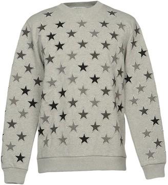 Givenchy Sweatshirts - Item 12079575OD