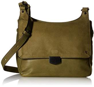 Elliott Lucca Lia City Saddle Bag