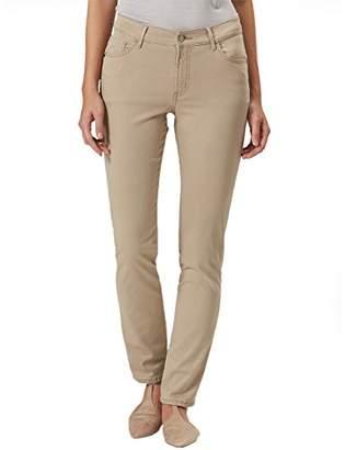 Pioneer Women's Kate Trousers,W33/L30