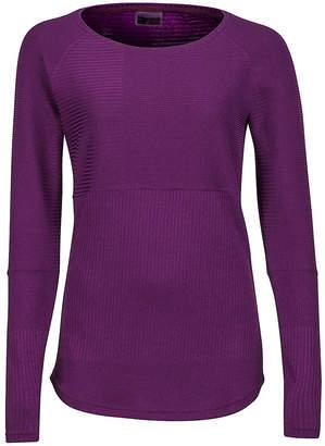 Marmot Women's Cassidy LS Shirt
