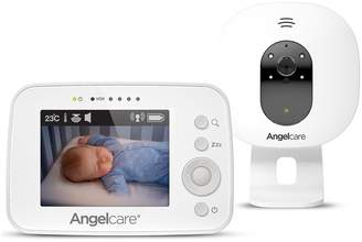 Baby Essentials Angelcare AC210 Baby Video Monitor