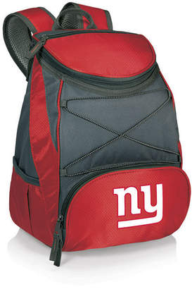 Picnic Time New York Giants Ptx Backpack Cooler