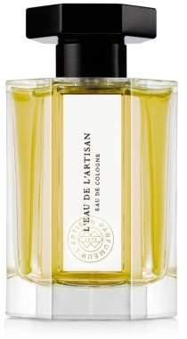 L'Artisan Parfumeur L'Eau de Perfume