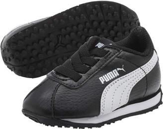 Turin AC Kids Sneakers